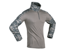 Combat-Shirt-ACU-Invader-Gear-L