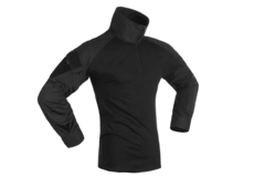 Combat-Shirt-Black-Invader-Gear-L