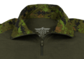Combat Shirt CAD (Invader Gear) M