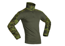 Combat-Shirt-CAD-Invader-Gear-XXL