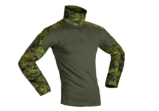 Combat-Shirt-CAD-Invader-Gear-XL