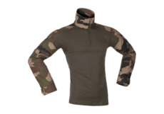 Combat-Shirt-CCE-Invader-Gear-S