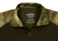 Combat Shirt Everglade XL
