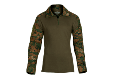 Combat-Shirt-Marpat-Invader-Gear-XL