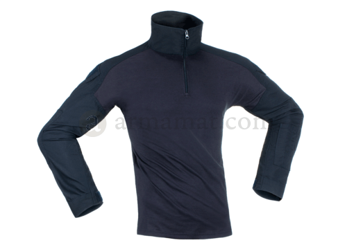 Combat Shirt Navy (Invader Gear) XXL
