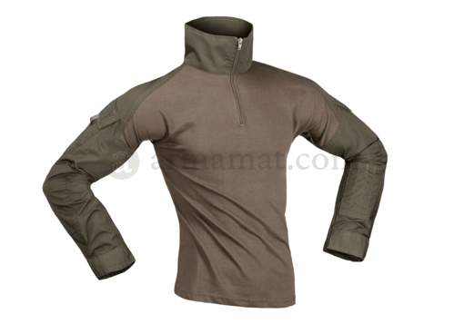 Combat Shirt OD (Invader Gear) XXL