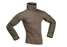 Combat-Shirt-OD-Invader-Gear-L