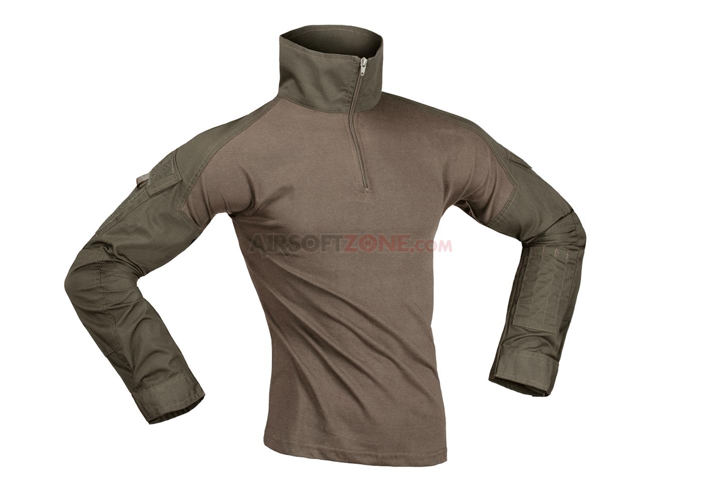 Combat Garments Shirt Shirts GearM Odinvader uliwOkTPXZ