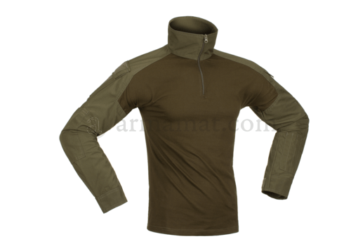 Combat Shirt Ranger Green (Invader Gear) XXL