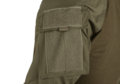 Combat Shirt Ranger Green (Invader Gear) S