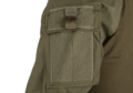 Combat Shirt Ranger Green (Invader Gear) L