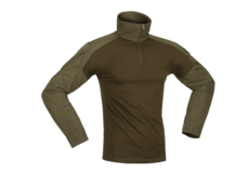 Combat-Shirt-Ranger-Green-Invader-Gear-M