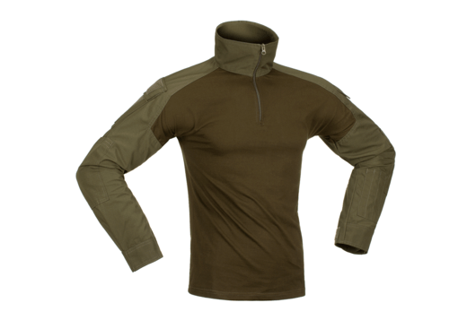 Combat Shirt Ranger Green XL