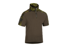 Combat-Shirt-Short-Sleeve-CAD-Invader-Gear-M