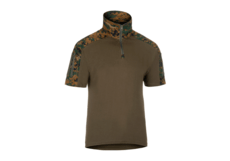 Combat-Shirt-Short-Sleeve-Marpat-Invader-Gear-XL