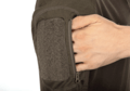 Combat Shirt Short Sleeve Ranger Green 2XL
