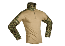 Combat-Shirt-Socom-Invader-Gear-XL