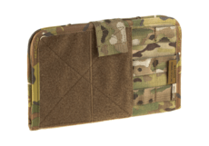 Command-Panel-Gen2-Multicam-Warrior