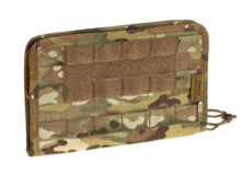 Command-Panel-Multicam-Warrior