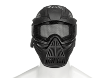 Commander-Mesh-Mask-Black-Pirate-Arms