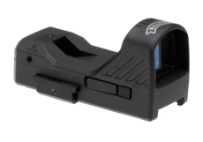 Competition-III-Dot-Sight-Walther