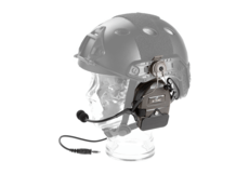 Comtac-I-Headset-FAST-Military-Standard-Plug-Foliage-Green-Z-Tactical
