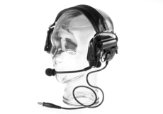 Comtac-IV-Headset-Military-Standard-Plug-Black-Z-Tactical