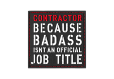Contractor-Rubber-Patch-Color-JTG
