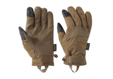 Convoy-Sensor-Gloves-Coyote-Outdoor-Research-S