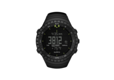 Core-All-Black-Suunto