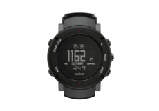 Core-Alu-Black-Suunto