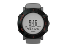 Core-Grey-Suunto