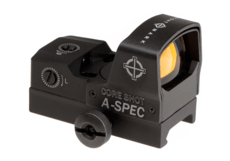 Core-Shot-A-Spec-FMS-Reflex-Sight-Sightmark
