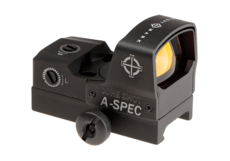 Core-Shot-A-Spec-LQD-Reflex-Sight-Black-Sightmark