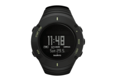 Core-Ultimate-Black-Suunto