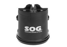 Countertop-Sharpener-SOG-Knives