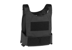 Covert-Plate-Carrier-Black-Warrior