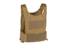 Covert-Plate-Carrier-Coyote-Warrior