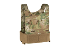 Covert-Plate-Carrier-Multicam-Warrior