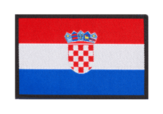 Croatia-Flag-Patch-Color-Clawgear