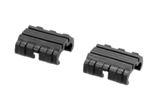 Cross-Clip-Kit-2-Pack-Black-Manta