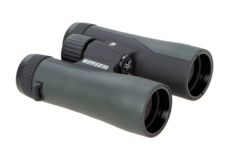 Crossfire-HD-10x42-Binocular-Vortex-Optics