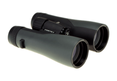 Crossfire-HD-10x50-Binocular-Vortex-Optics