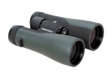 Crossfire-HD-12x50-Binocular-Vortex-Optics