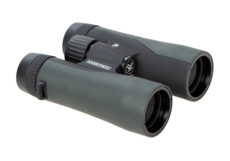 Crossfire-HD-8x42-Binocular-Vortex-Optics