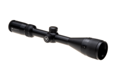 Crossfire-II-6-18x44-AO-BDC-Vortex-Optics