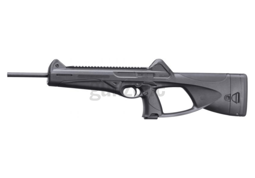 Cx4 Storm Co2 Black Pellet (Beretta)