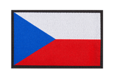 Czech-Republic-Flag-Patch-Color-Clawgear