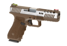 D-Mod-Dragonfly-Metal-Version-GBB-FDE-APS