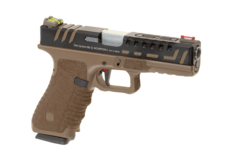 D-Mod-Scorpion-Metal-Version-GBB-FDE-APS